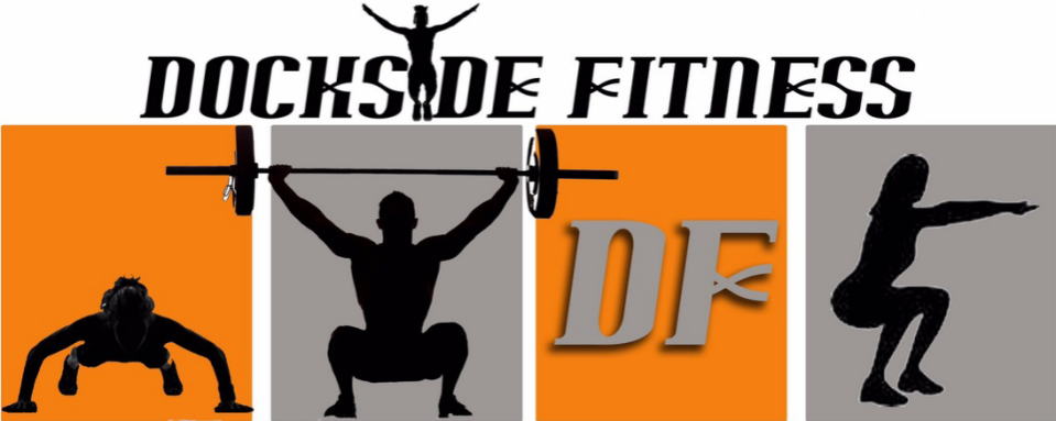 Dockside Fitness Liverpool - Total fitness in Bootle, Liverpool